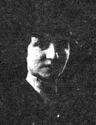 Dragica Popović