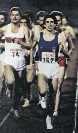 Dragan Zdravković