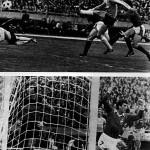 Gol Dušana Savića protiv berlinske Herte 1979. godine