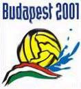 vaterpolo2001-logo